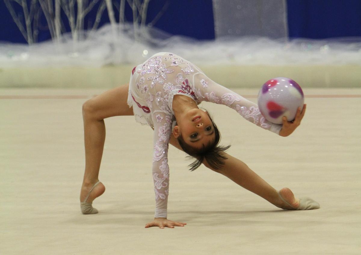 hudozhestvennaya-gimnastika-fetish